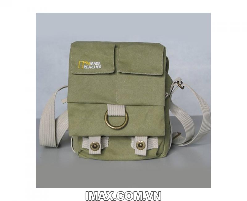 Túi máy ảnh MARK REACHER W1106 1