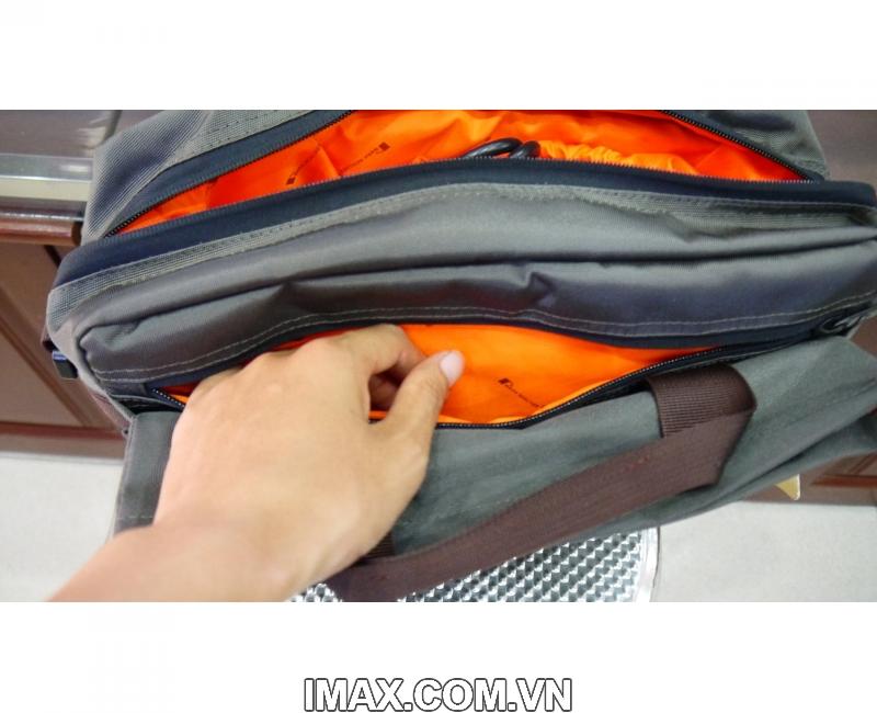 Túi máy ảnh MARK REACHER 6202 1