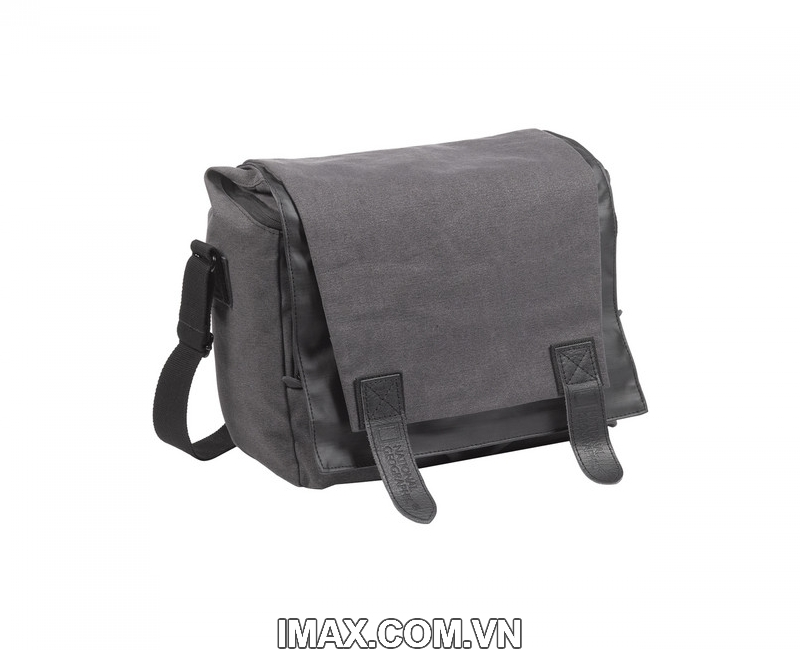 Túi máy ảnh MARK REACHER X2303 1