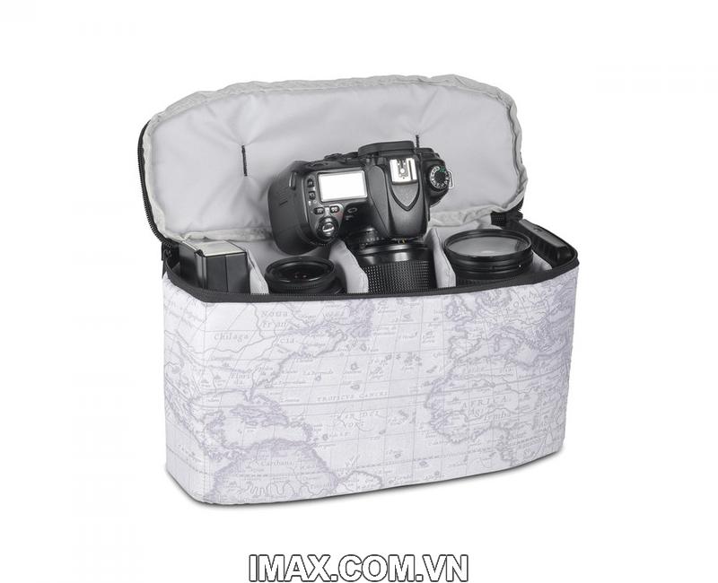 Túi máy ảnh MARK REACHER X2303 2