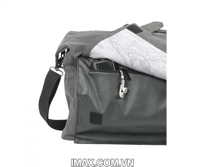 Túi máy ảnh MARK REACHER X2303 4