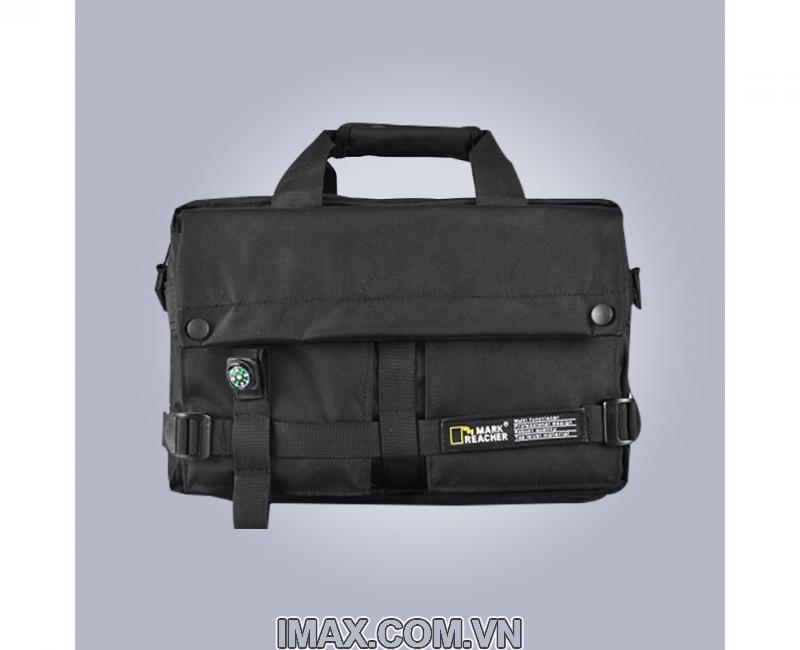 Túi máy ảnh MARK REACHER 6103 1