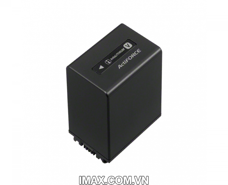 Pin Sony NP-FV100 1