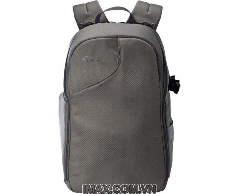 Balo máy ảnh Lowepro Transit Backpack 350AW, Hàng nhập khẩu 2