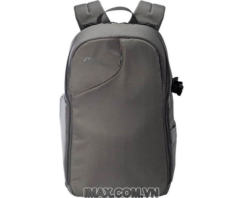 Balo máy ảnh Lowepro Transit Backpack 350AW 2