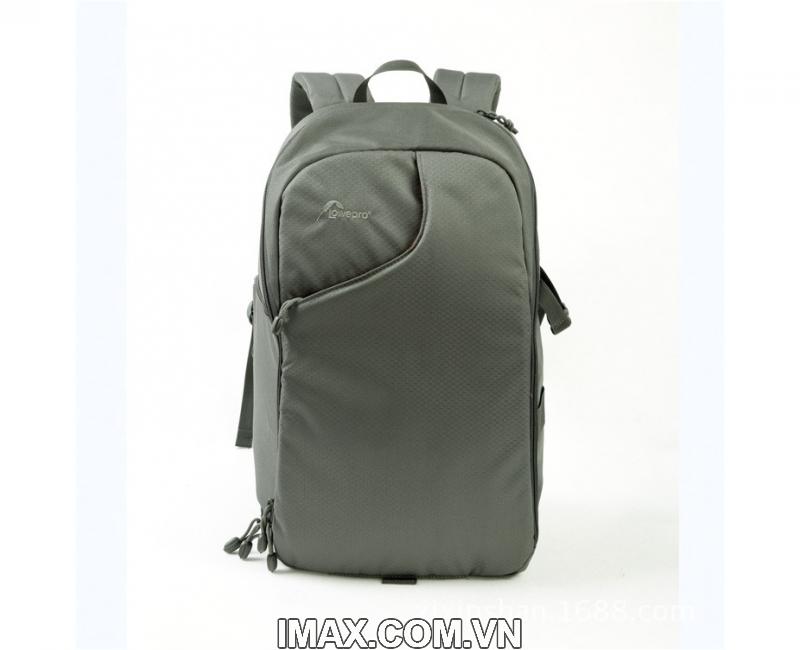 Balo máy ảnh Lowepro Transit Backpack 350AW, Hàng nhập khẩu 7