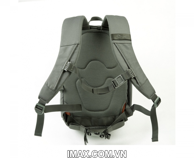 Balo máy ảnh Lowepro Transit Backpack 350AW 8