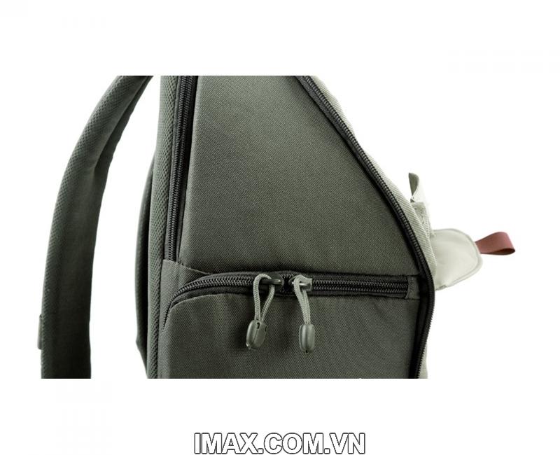 Balo máy ảnh Lowepro Transit Backpack 350AW, Hàng nhập khẩu 11