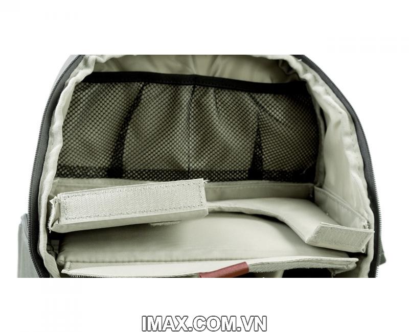 Balo máy ảnh Lowepro Transit Backpack 350AW, Hàng nhập khẩu 10