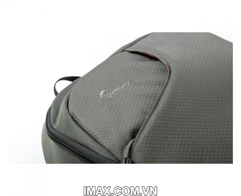 Balo máy ảnh Lowepro Transit Backpack 350AW, Hàng nhập khẩu 12