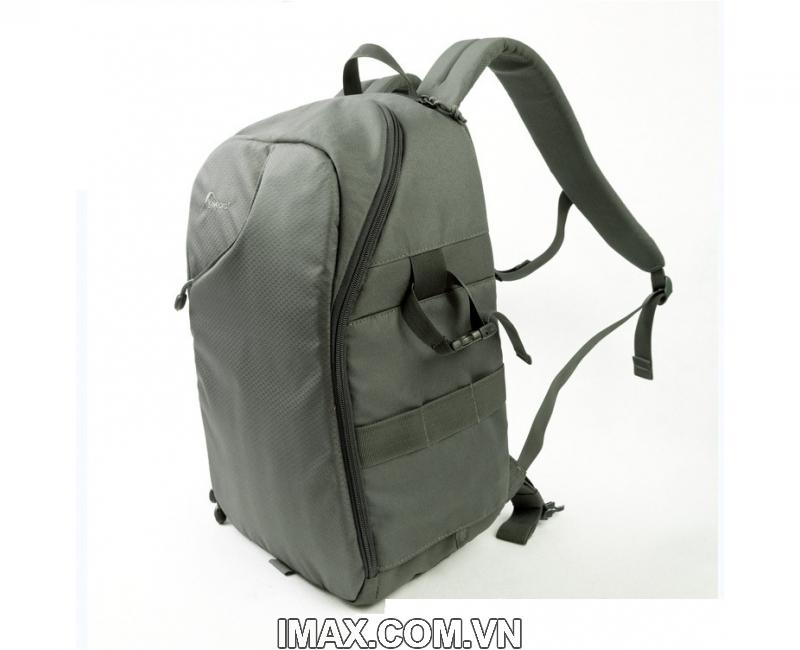 Balo máy ảnh Lowepro Transit Backpack 350AW, Hàng nhập khẩu 13