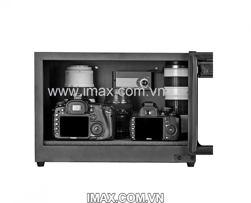 Tủ chống ẩm Andbon AB-21C, 20Lít 1