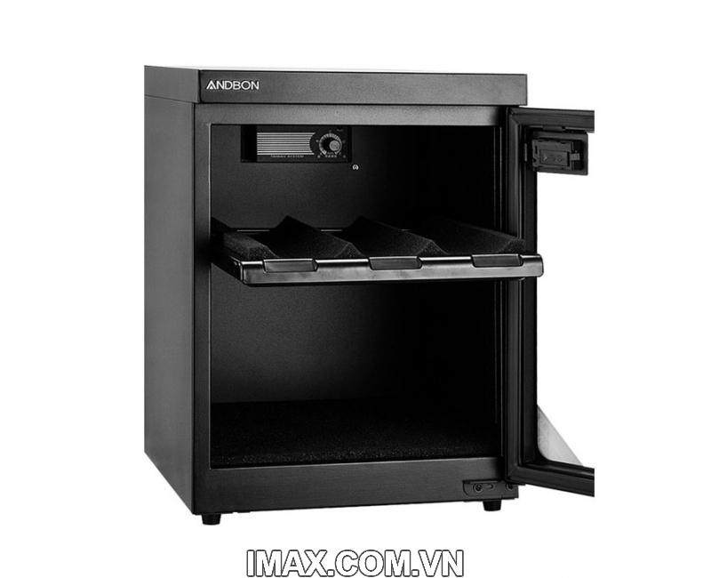 Tủ chống ẩm Andbon AB-30C, 30Lít 6