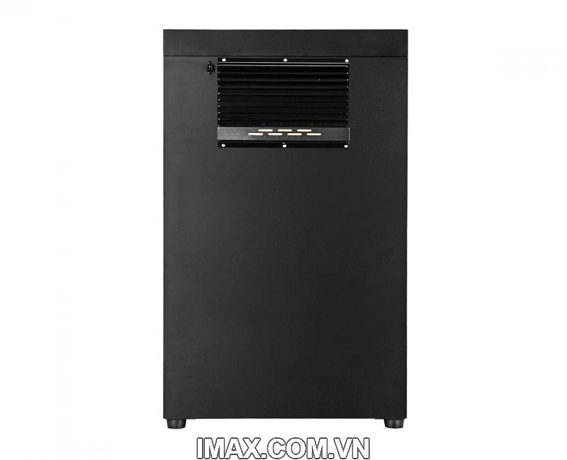 Tủ chống ẩm Andbon AD-80S, 80 Lít 3