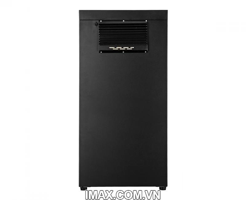 Tủ chống ẩm ANDBON AD-100S 3
