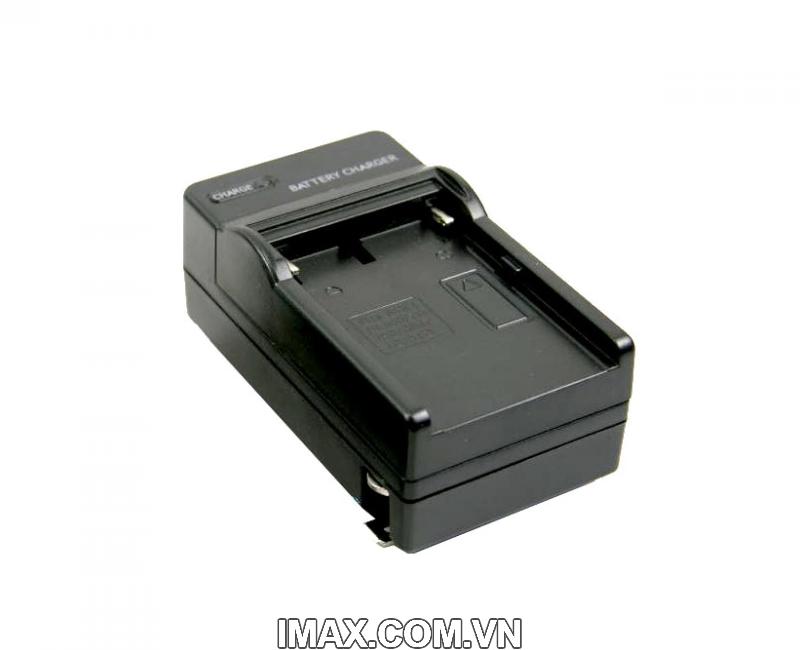 Sạc Sony cho pin Sony F970/F770/F570 1