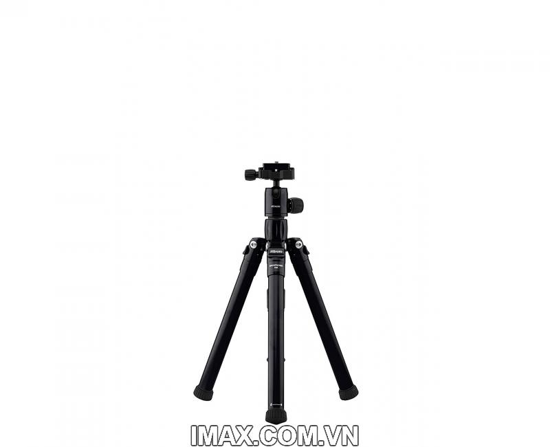 Chân máy ảnh Mefoto Backpacker AIR 9