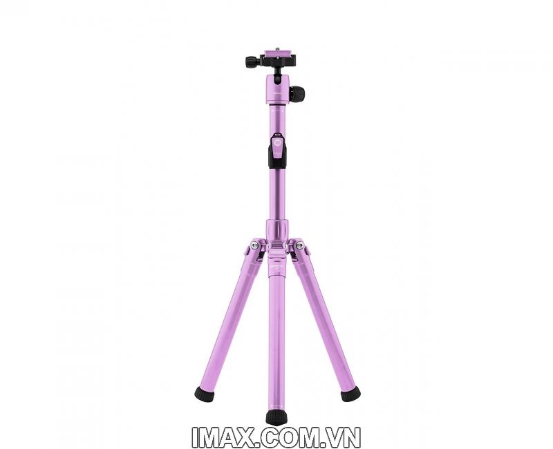 Chân máy ảnh Mefoto Backpacker AIR 11