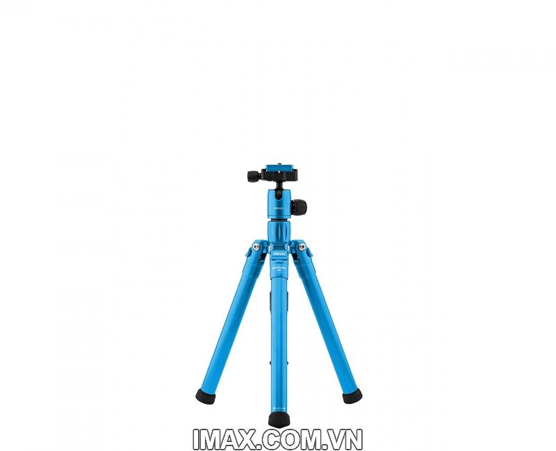Chân máy ảnh Mefoto Backpacker AIR 15