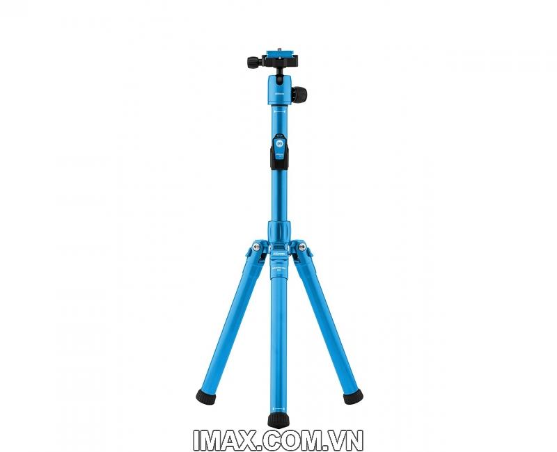 Chân máy ảnh Mefoto Backpacker AIR 16