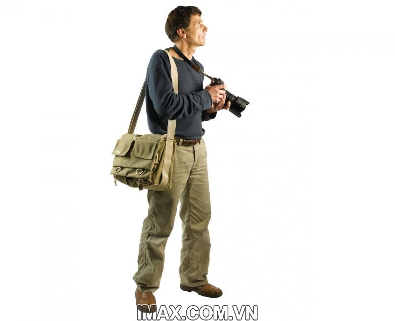 Túi máy ảnh National Geographic NG-W2345 5