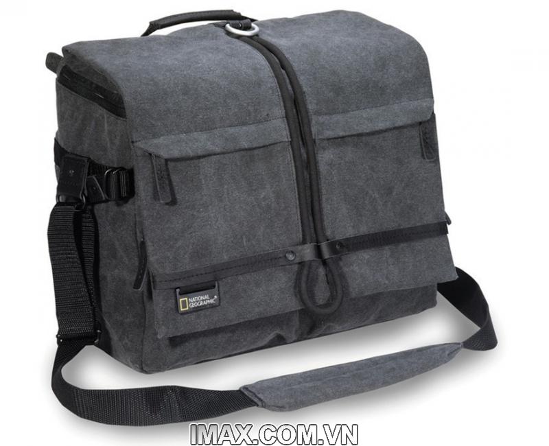 Túi máy ảnh National Geographic NG-W2140 7
