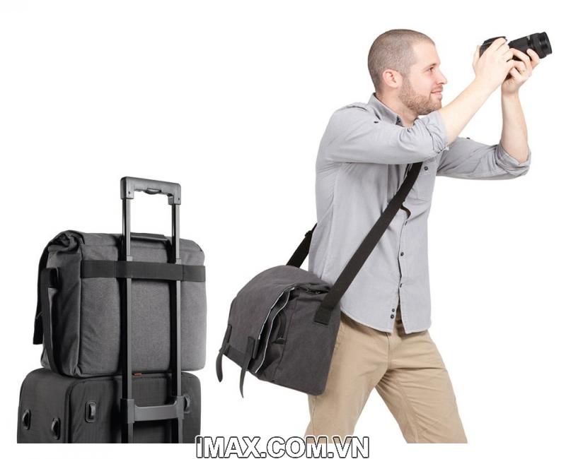 Túi máy ảnh National Geographic NG-W2161 10