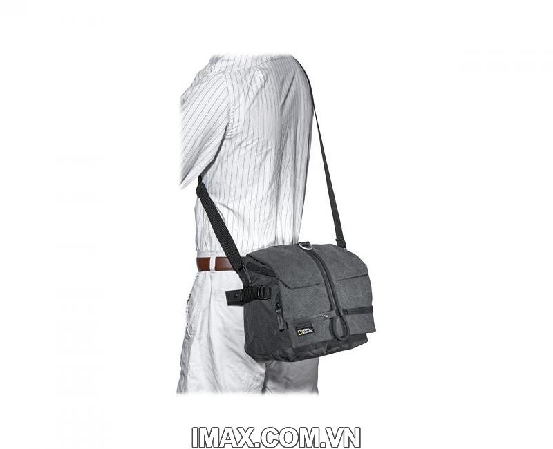 Túi máy ảnh National Geographic NG-W2160 5