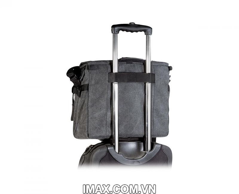 Túi máy ảnh National Geographic NG-W2160 6