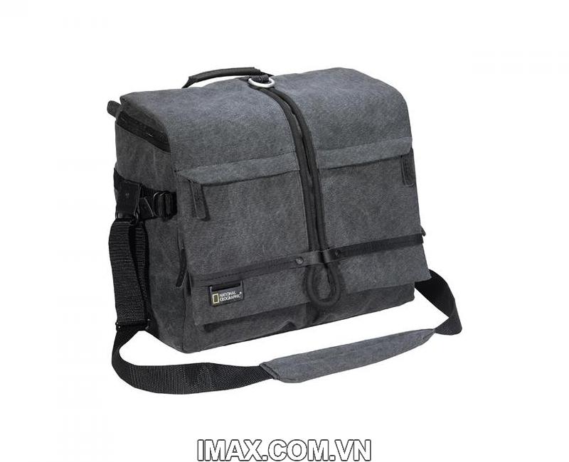 Túi máy ảnh National Geographic NG-W2160 8