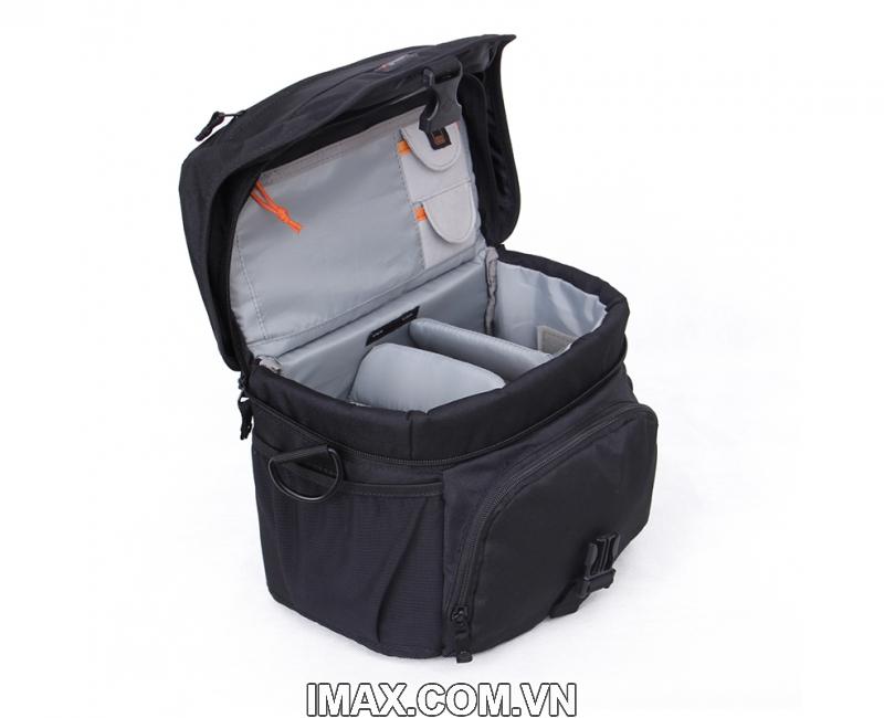 Túi máy ảnh Lowepro Nova 200 4