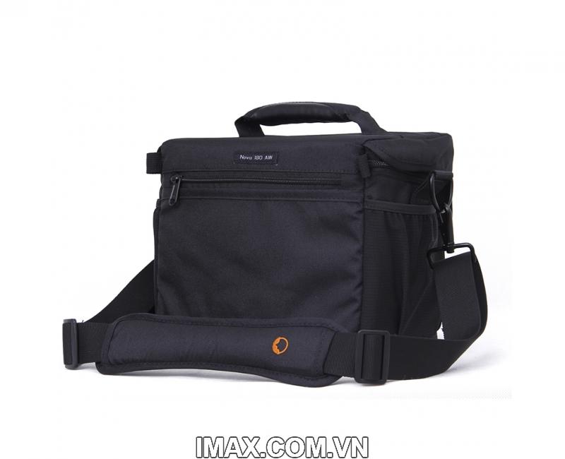 Túi máy ảnh Lowepro Nova 200 6