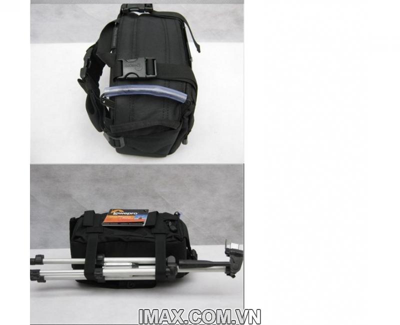 Túi máy ảnh Lowepro Photo Runner 6