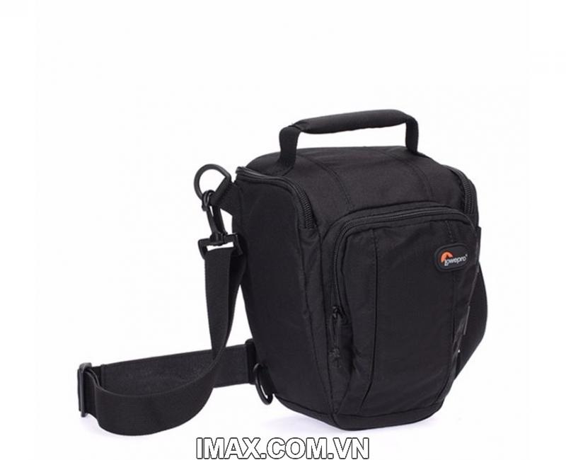 Túi máy ảnh Lowepro Toploader Zoom 50 AW, Hàng nhập khẩu 2