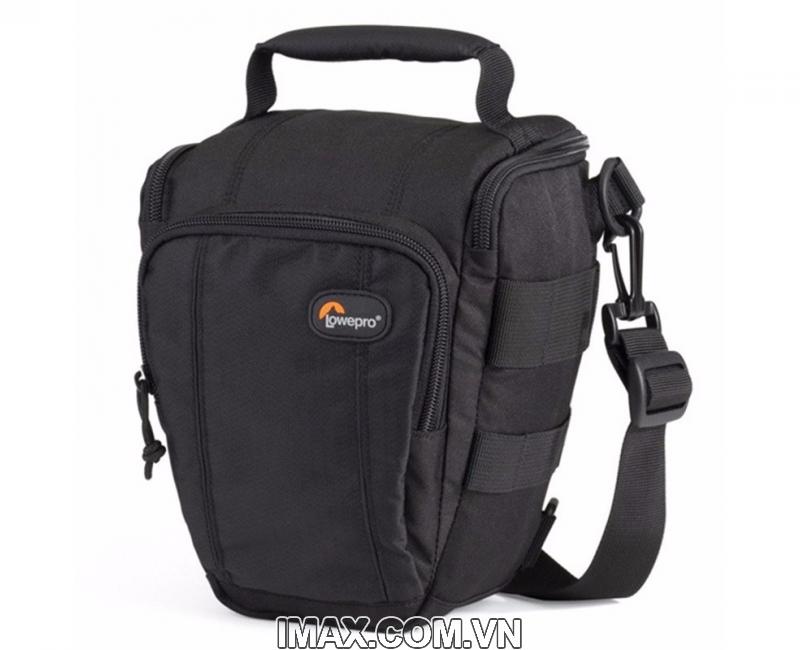 Túi máy ảnh Lowepro Toploader Zoom 50 AW, Hàng nhập khẩu 3