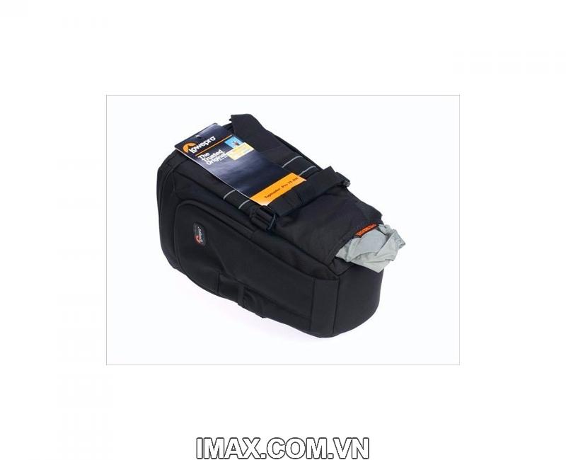 Túi máy ảnh Lowepro Toploader Zoom 75 AW, Hàng nhập khẩu 2