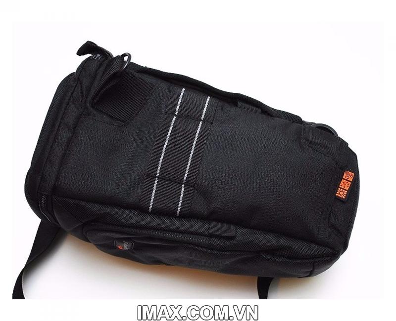 Túi máy ảnh Lowepro Toploader Zoom 75 AW, Hàng nhập khẩu 5