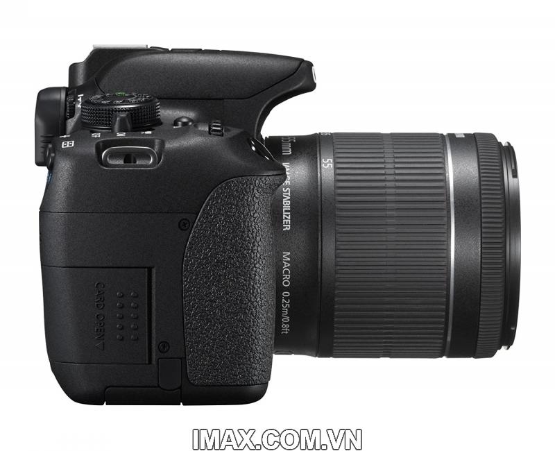 Canon 700D Kit 18-55mm IS STM ( Hàng nhập khẩu ) 6