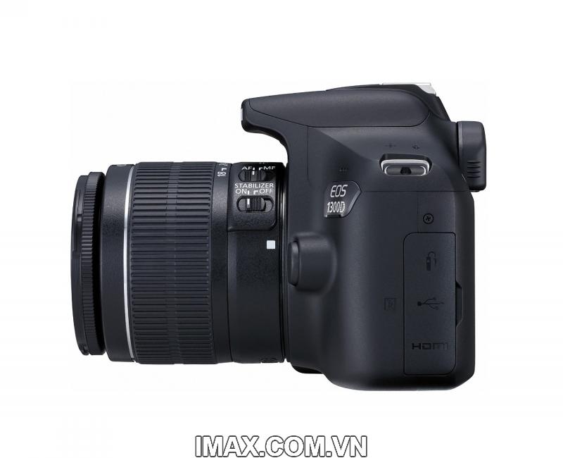 Canon 1300D Kit 18-55mm IS II ( Lê Bảo Minh ) 6