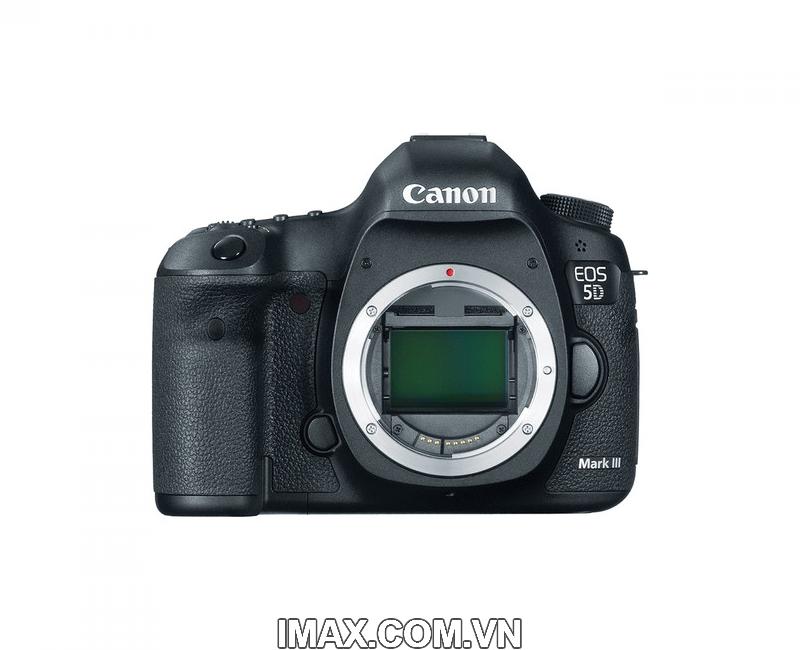 Canon 5d Mark III Body ( Hàng nhập khẩu ) 1