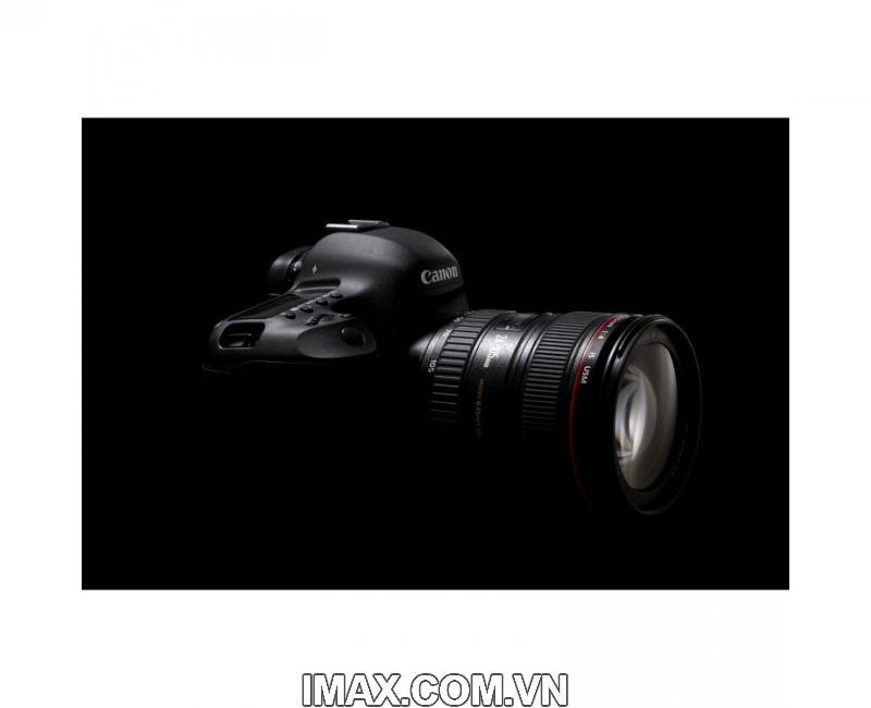 Canon 5d Mark III Kit 24-105mm F4L IS ( Hàng nhập khẩu ) 7