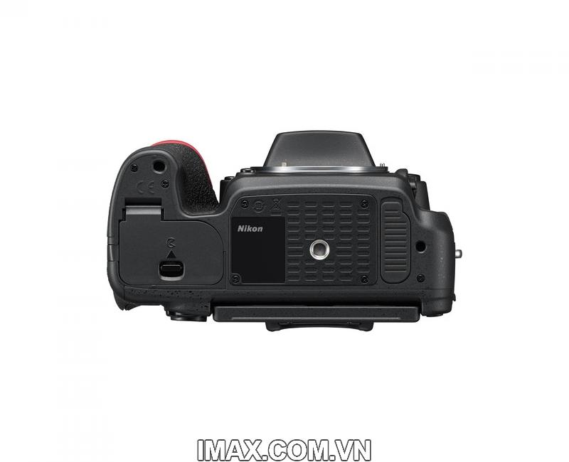 Nikon D750 Body ( Hàng chính hãng ) 5