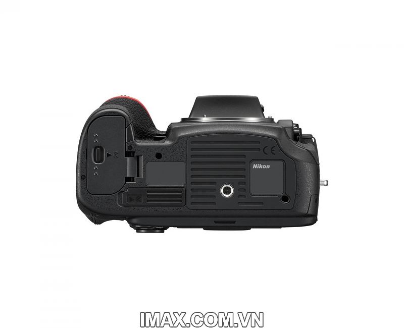 Nikon D810 Body ( Hàng chính hãng ) 8