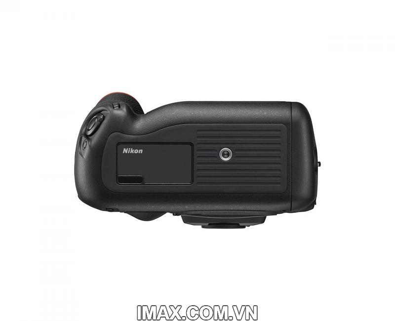 Nikon D4s Body ( Hàng nhập khẩu ) 9