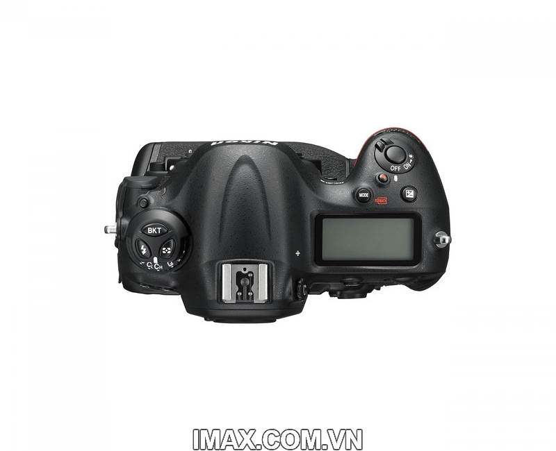 Nikon D4s Body ( Hàng chính hãng ) 8