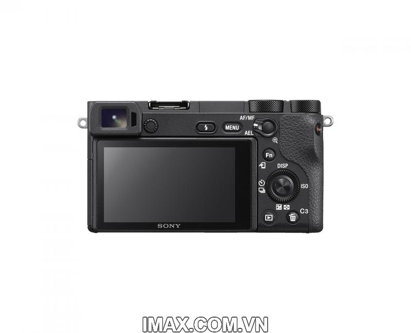 Sony Alpha A6500 body ( Hàng chính hãng ) 2