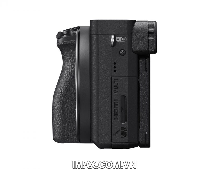 Sony Alpha A6500 body ( Hàng chính hãng ) 6