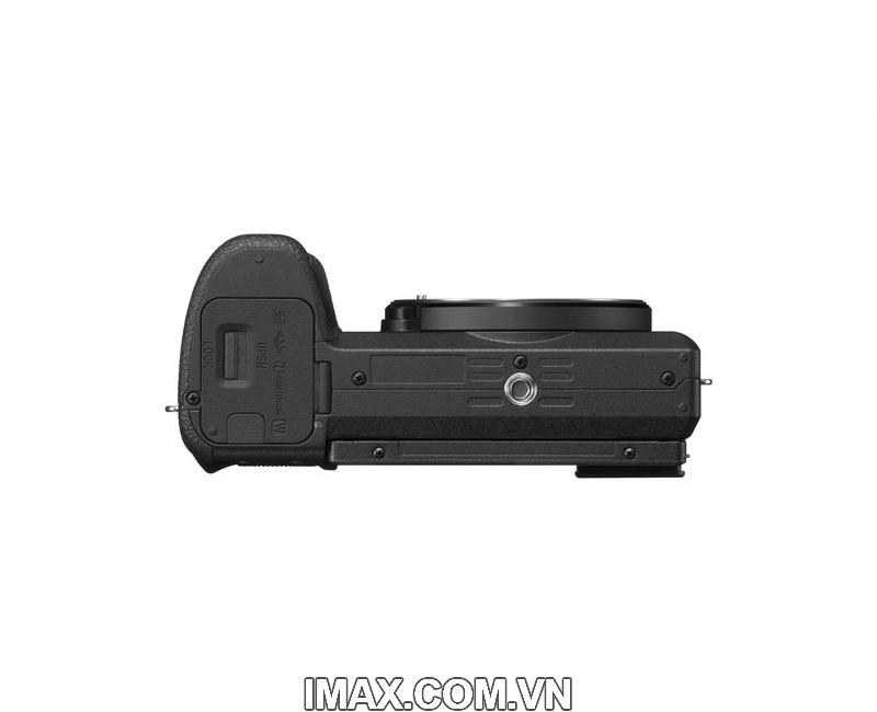 Sony Alpha A6500 body ( Hàng chính hãng ) 9