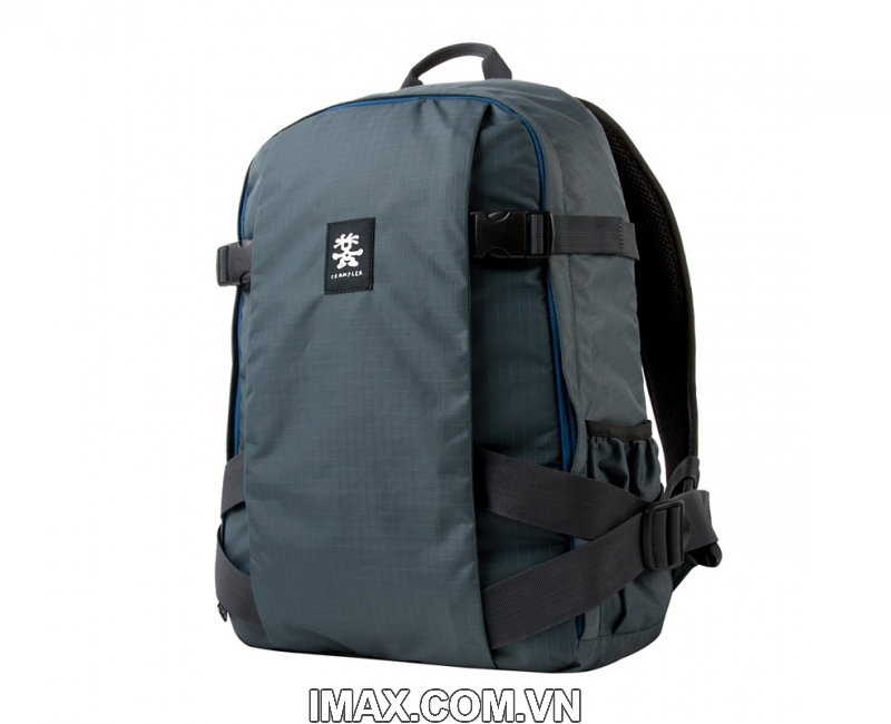 Balo máy ảnh Crumpler Delight Full photo 1