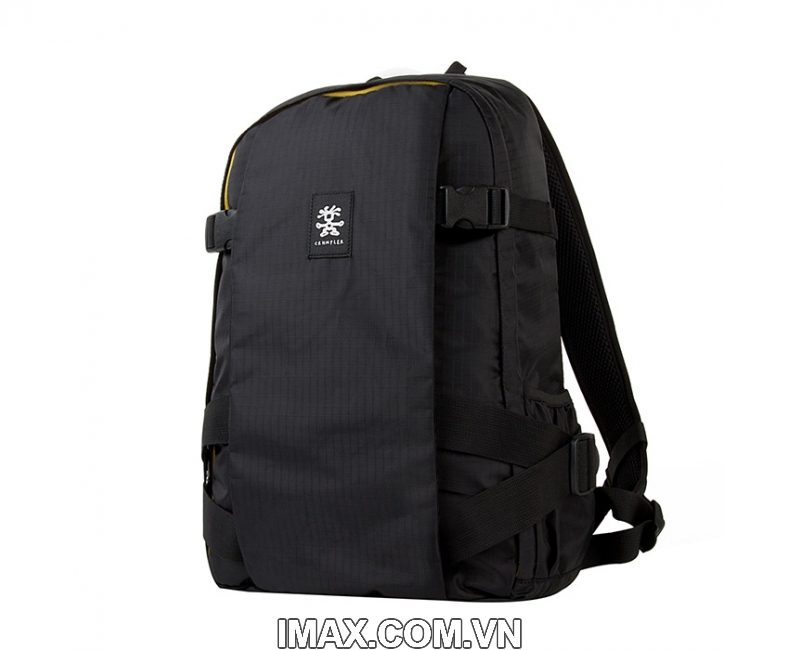 Balo máy ảnh Crumpler Delight Full photo 2